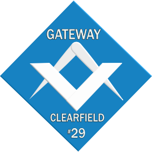 GatewayLodge29Logo